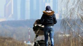 Эксперт пояснил, почему «путинский» маткапитал получат не все семьи