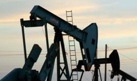 «Роснефть» продолжает покорять Германию