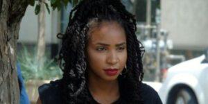 Негритянский фашизм: белые — это «недочеловеки» с «генетическими дефектами»